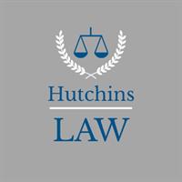 Josh Hutchins Attorney at Law PLLC