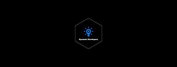 Dynamic Developers, LLC