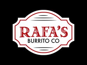 Rafa's Burrito Co.