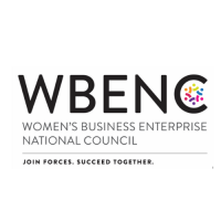 WBENC: Why and How You Should Certify Your Business As Women-Owned