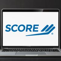 SCORE Webinar: Franchise 101