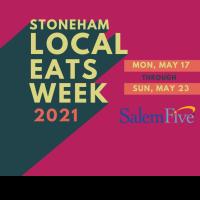 Local Eats Week Stoneham