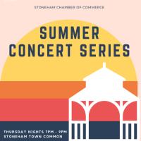 Chamber Summer Concert Series