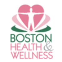 Boston Health & Wellness Ribbon Cutting & Grand Opening