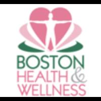 Boston Health & Wellness Running Club