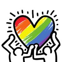 Stoneham Pride Celebration