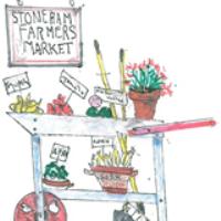 Stoneham Farmers Market