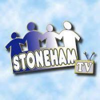 Stoneham TV: Digital Marketing for the Holidays