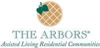 The Arbors at Stoneham