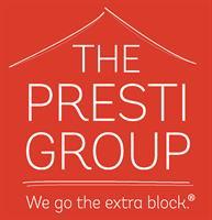 The Presti Group, Inc.