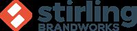 Stirling Brandworks