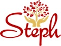 Just Steph, LLC