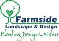 FARMSIDE LANDSCAPE & DESIGN INC.