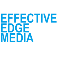 EFFECTIVE EDGE MEDIA, LLC
