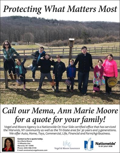 Gallery Image thumbnail_AnnMarie_ad-page-001.jpg