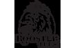 ROOSTER TEES, LLC