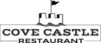 COVE CASTLE RESTAURANT