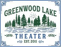 Greenwood Lake Theater