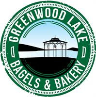 GREENWOOD LAKE BAGELS & BAKERY