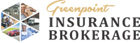 GREENPOINT INSURANCE BROKERAGE