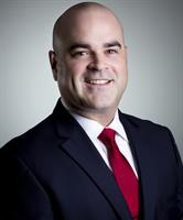 MIKE CORDERO - STATE FARM INSURANCE AGENT
