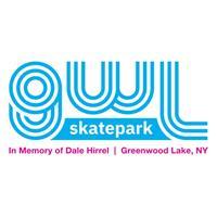 GWL Skatepark Corp.