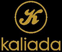 KALIADA