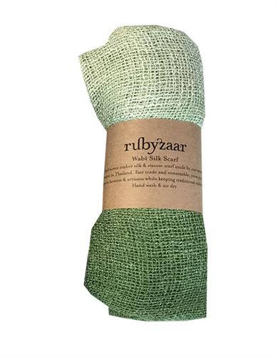 Gallery Image rubyzaar-wabi-silk-scarf.jpg