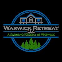 WARWICK RETREAT