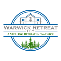 WARWICK RETREAT