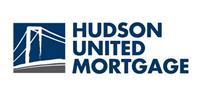 HUDSON UNITED MORTGAGE