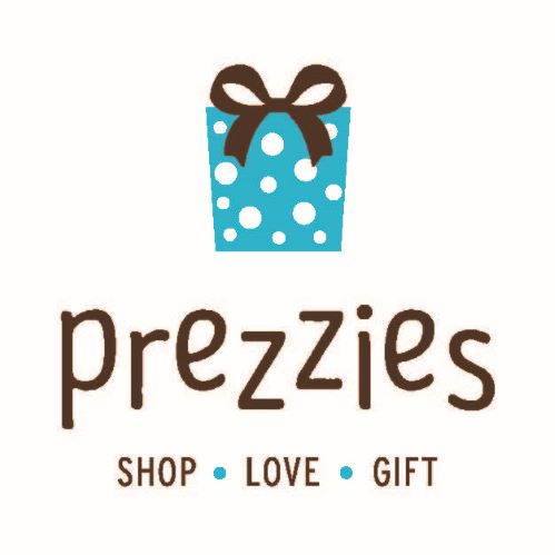 Gallery Image Prezzies_sticker_sm.jpg