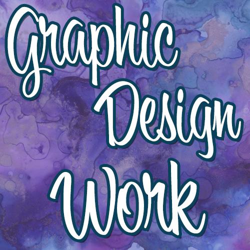 Gallery Image header.jpg