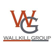 Wallkill Group, Inc.