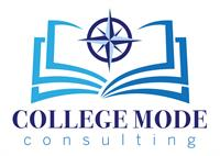 COLLEGE MODE CONSULTING