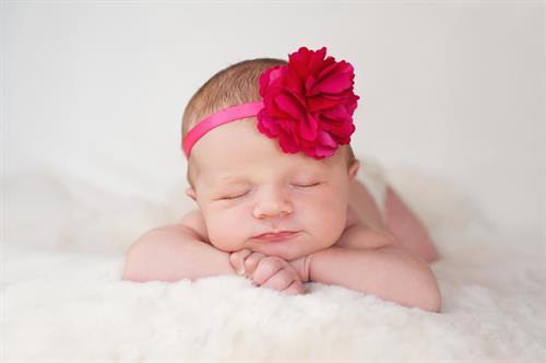 Gallery Image Newborngirl.jpg