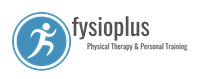 FYSIO+ ON DEMAND MOBILE PT CLINIC