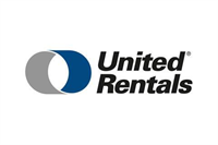 United Rentals - Reliable Onsite Services