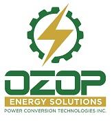 OZOP  ENERGY SOLUTIONS, INC.