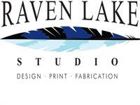 RAVEN LAKE STUDIO, LLC