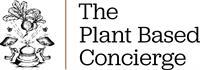 THE PLANT BASED CONCIERGE