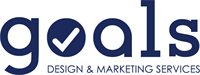 GOALS DESIGN & MARKETING SERVICES, LLC