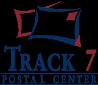 TRACK 7 POSTAL CENTER
