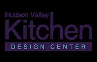 HUDSON VALLEY KITCHEN DESIGNS