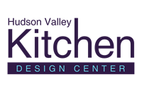 HUDSON VALLEY KITCHEN DESIGNS