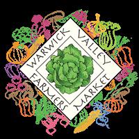 WARWICK VALLEY FARMERS' MARKET