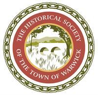 WARWICK HISTORICAL SOCIETY