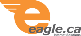 eagle.ca Internet