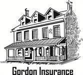 James W. Gordon Insurance Brokers Ltd.