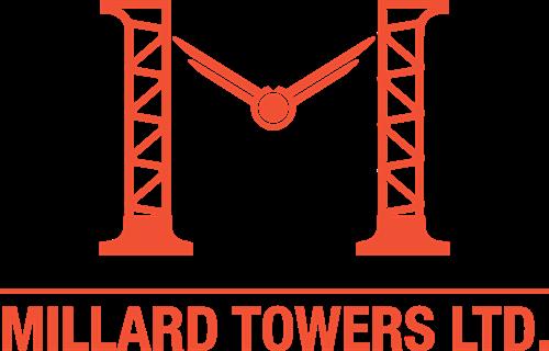 Gallery Image Millard_Logo_(underline._name).png